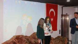 FOTO GALERİ